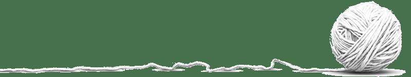 Alpaca di Marano - Filiera Corta