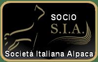 Alpaca di Marano - Allevamento Alpaca - Società Italiana Alpaca